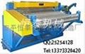 供应全自动电焊网排焊机