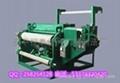 供应建筑用电焊网排焊机