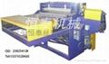 供应鸡鸽兔笼养殖用网排焊机