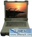 加固笔记本ZHHK-RC100