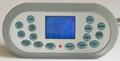 Outdoor Whirlpool Spa Controller Kl8 2 Ethink China