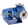 GlobalGear齒輪泵