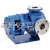 GlobalGear齿轮泵