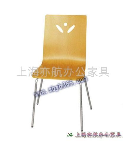 辦公椅 4
