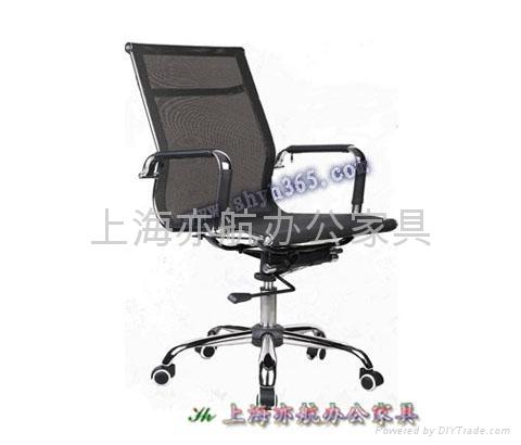 優質辦公椅 2