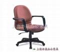 優質辦公椅 3