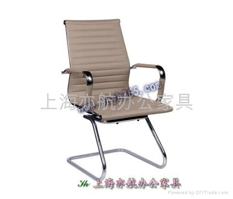 優質辦公椅 4
