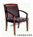 優質辦公椅 5