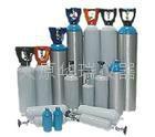 太原甲烷标准气体