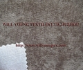 Sofa covering fabric (F7002)