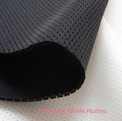 3D spacer fabric, air mesh 4803