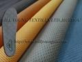 Imitational Cambrelle - nylon nonwoven linings