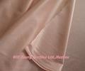 Tricot Shiny Fabric (P34075)