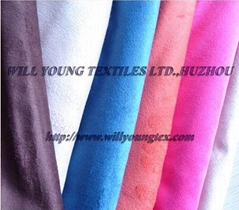 Suede,Micro Suede fabric (Hot Product - 1*)