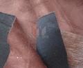 OTTAWA (warp knitted microfiber suede fabric) 3