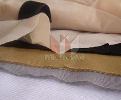 Vellutino 60gsm (nylex, loop velvet, tricot brush)