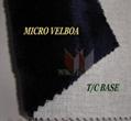 Micro Velboa 3