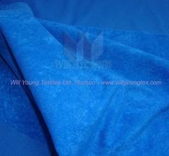 Aloba, aloba fabric for sofa
