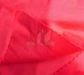 Nylon spandex fabric 80/20 2