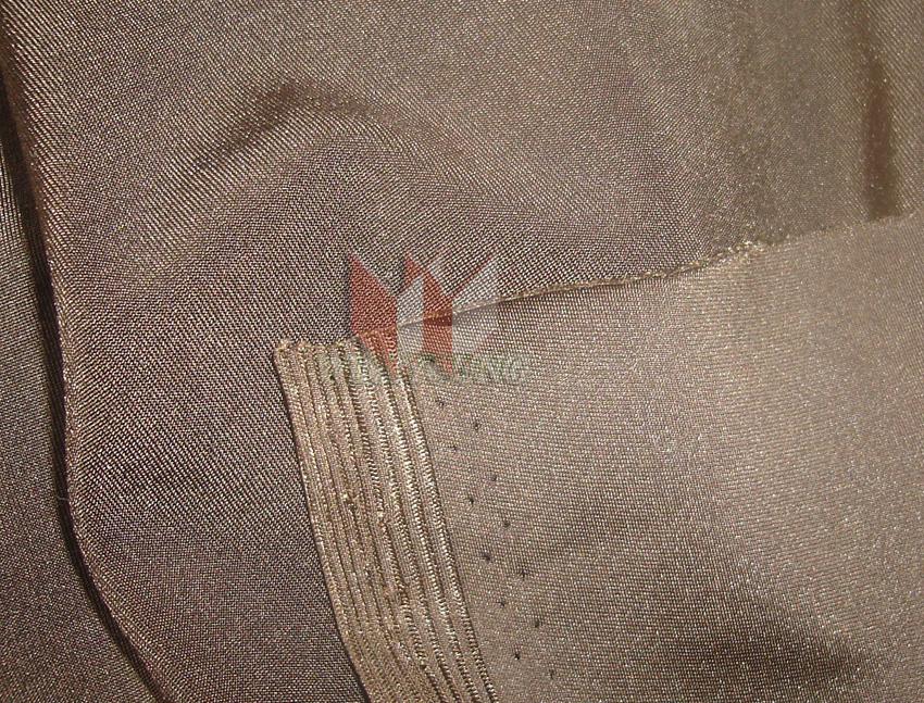 Nylon spandex fabric 80/20 3