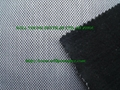 ECODRY (Tricot-mesh, shoe lining mesh)