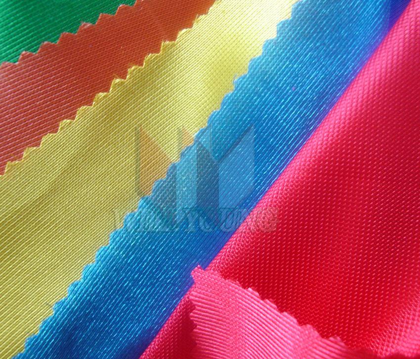 CALIFORNIA (tricot) 1