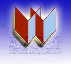 Huzhou Will Young Textiles Co.,Ltd