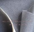 SPIGATO(Bicolor tricot brushed) 2
