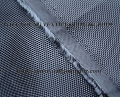 Heavy Oxford fabric