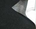 Self-adhesive silicone pater bonded fabrics 2