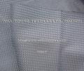 Tricot Shoe Upper Fabric (W801)