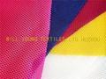 wider width air mesh / air mesh for mattress 1