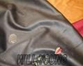 Circular knitted micro suede fabric (Gilian) 1