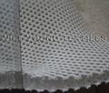 Mattress Spacer (3D spacer) 3