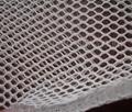 Mattress Spacer (3D spacer) 4