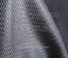 Sikkim polyester ketten shoe lining fabric