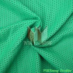 TRICOT MESH M25130-51C