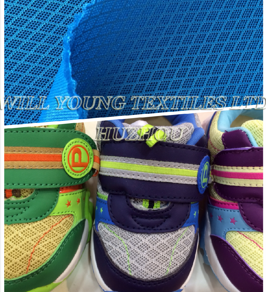 Air mesh 3012 (new 3D spacer of 2014) 1