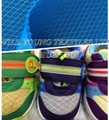 Air mesh 3012 (new 3D spacer of 2014)
