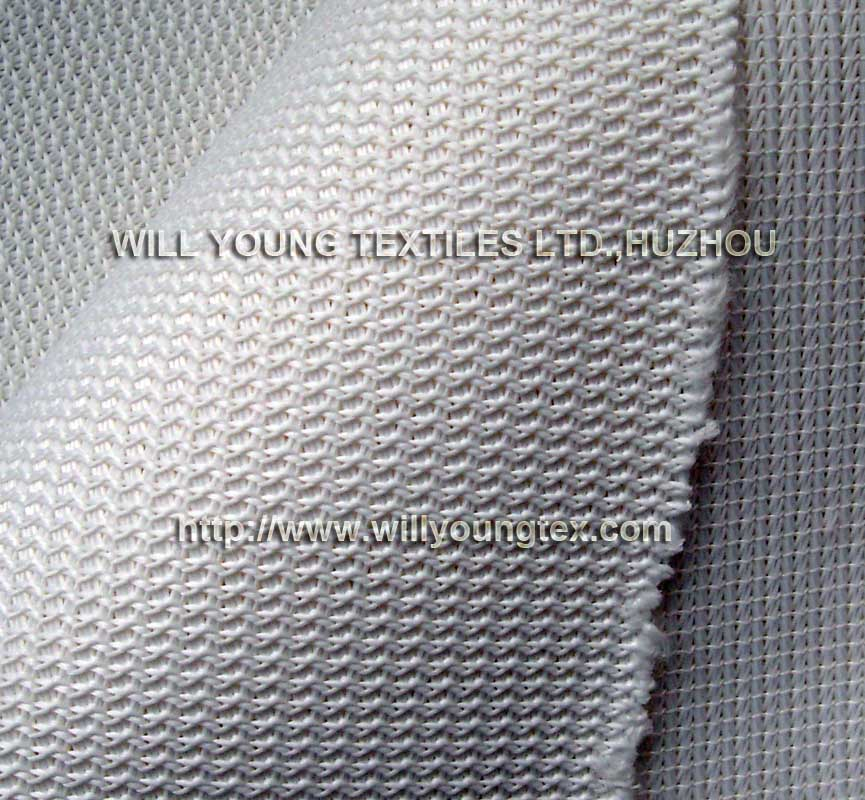 FULGOR (heavy tricot,shoe fabric) 1