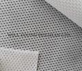 Nylon cambrelle nonwoven fabric  2