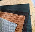 Nylon cambrelle nonwoven fabric