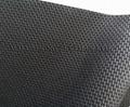 Nylon cambrelle nonwoven fabric  4