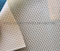 Nylon cambrelle nonwoven fabric  5
