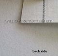 nonwoven stripe insole board (stroble insole board) 1