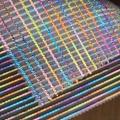 monofilament mesh polyester shoe lining mesh screen mesh 2