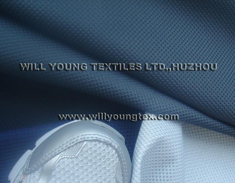 SIKKIM-1183# (shoe upper fabric) 1
