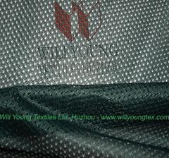 CHAMP (Tricot-mesh)