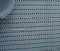 Airmesh (Spacer fabric) 5807#