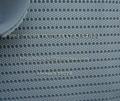 Airmesh (Spacer fabric) 5807#